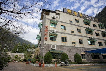 Picture of Xiangting homestay in Puli