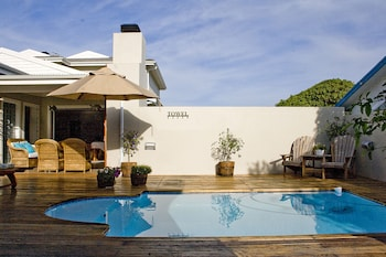 Picture of Robins Rest B&B in Hermanus