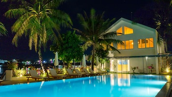 Picture of The B Resort in Kampot
