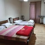 Orbit Hostel, Tbilisi
