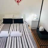 Economy Double Room - Guest Room