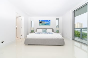 Picture of Moderno by Bay Harbor One in Bay Harbor Islands