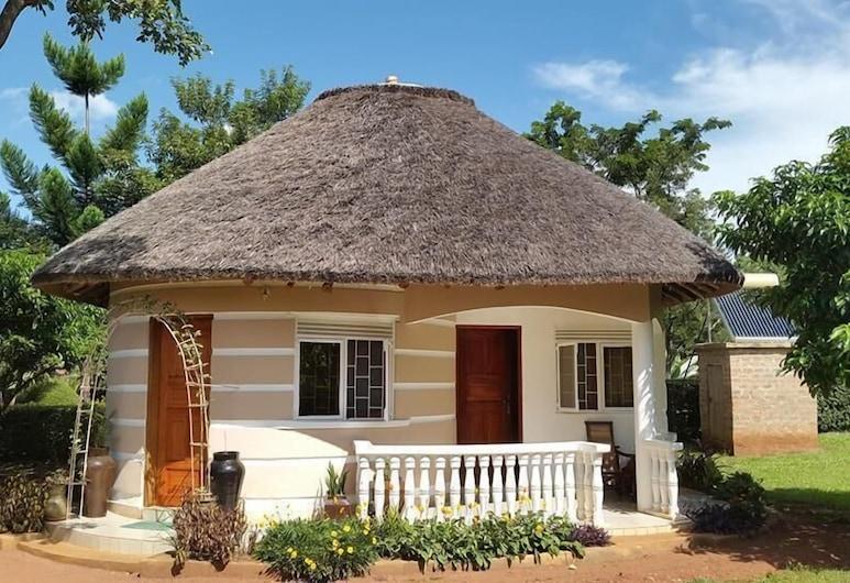 Brownstone Country Home Lira Uganda, Ліра
