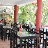 Kawasan Sarapan