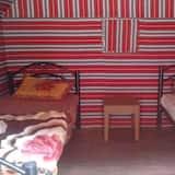 Double Room - Children's Theme Room