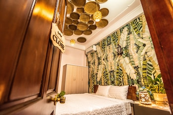 Fotografia do Thien Van Hotel & Spa em Hoa Lu