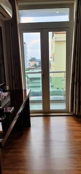 Can Tho bölgesindeki Linh Phuong 3 Hotel resmi