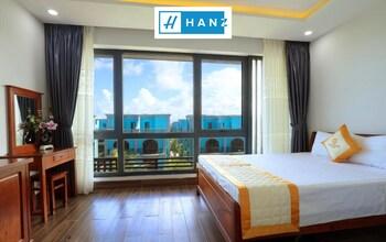 Image de HANZ Sang Sang Hotel Phu Quoc à Phu Quoc