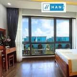 HANZ Sang Sang Hotel Phu Quoc