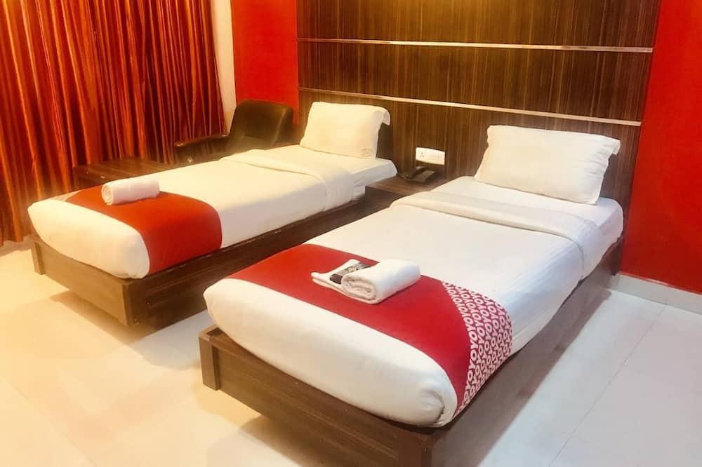 Deluxe soba - Soba za goste