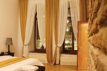 Picture of Octava Boutique Hotel in Tbilisi