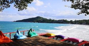 Picture of So Good Haad Rin Hostel in Ko Pha-ngan