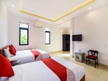 Selline näeb välja OYO 688 Anh Tuan Hotel, Bac Ninh