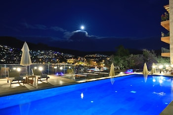 Picture of Serafina Mare Deluxe Residence in Bodrum