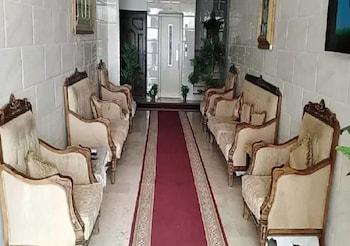 Bild vom Al-Hamdaniya Al-Raqi  in Djiddah