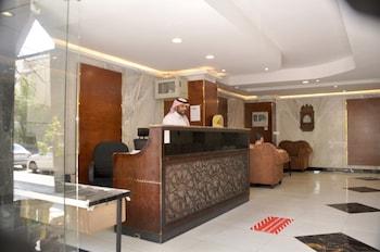 Picture of Al Oroba Hotel  in Riyadh