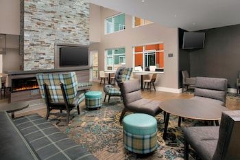 Picture of Residence Inn by Marriott Richmond West/Midlothian in Richmond