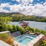 Premium House, 4 Bedrooms - Lake View