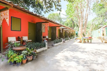 Bild vom OYO 579 Leaf House 3 Long Beach in Ko Lanta
