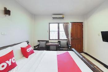 Picture of OYO 984 Boxbolo House Chiangmai Hotel in Chiang Mai