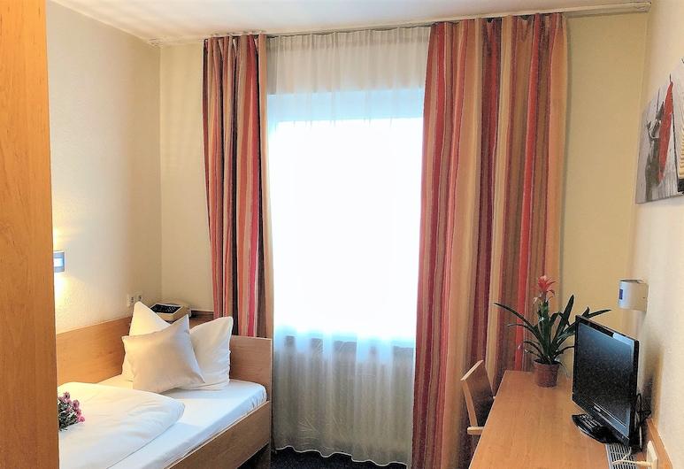 Hotel Austria Stuttgart-City, Stuttgart