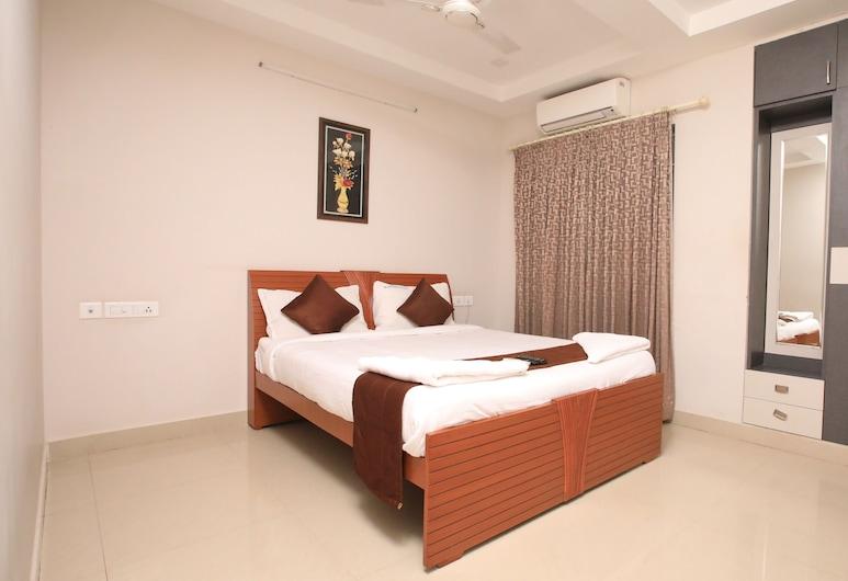 Rithikha Inn, Ченнаи