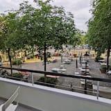 Single Capsule Mixed - Balcon