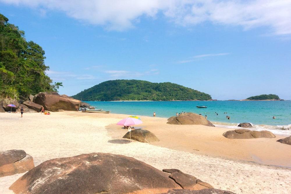 Family Suite - Foot IN THE Sand - Primirim
