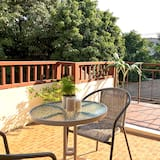 Grand Suite - Terrace/Patio
