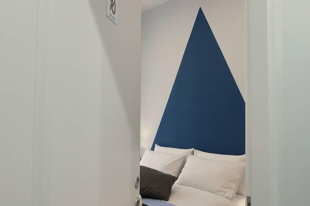 Habitación estándar doble (Spade) - Habitación