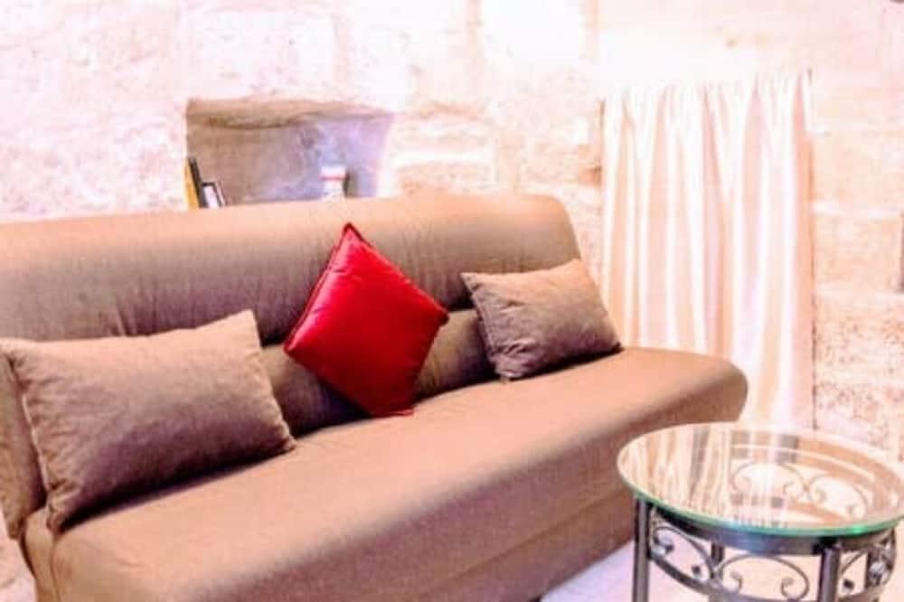 Linda casa histórica ❤️ Heart of Valletta