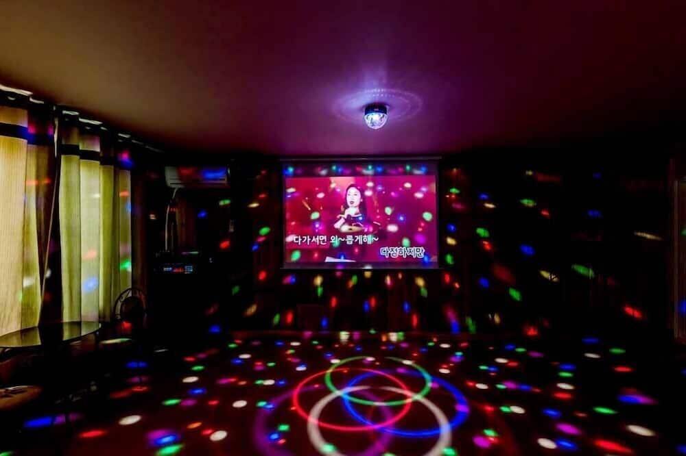 ルーム (70 square metersMud Room 2) - バスルーム