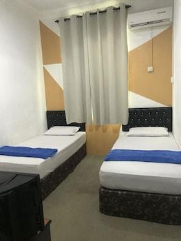תמונה של OYO 89779 Jembal Dynasty Inn בKota Bharu