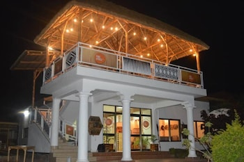 Picture of B&B Pure Africa Coffeebar in Kigali