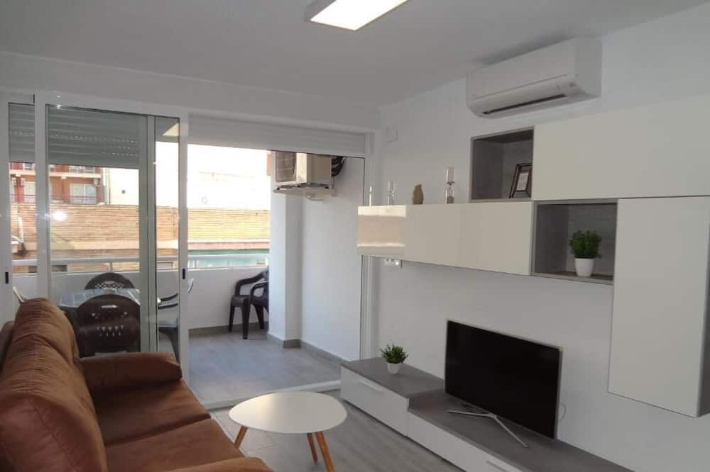 Appartement, 3 slaapkamers - Uitgelichte afbeelding