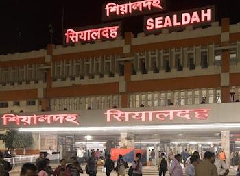 Picture of RMD Hotels & Resorts in Kolkata