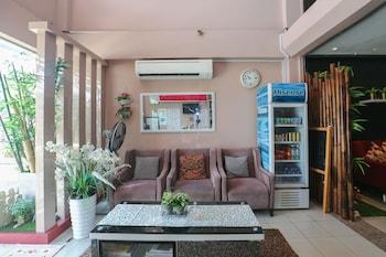 Picture of SPOT ON 89796 D'noor Budget Inn in Kota Bharu