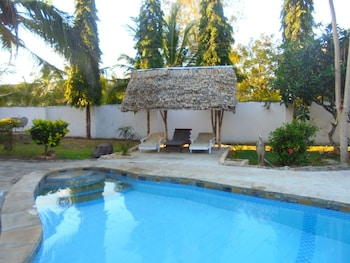 Picture of Micmoll Paradise in Diani Beach
