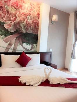Picture of The Carnation Hotel Da Nang in Da Nang