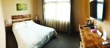 Image de The Compass Hotel Dêqên