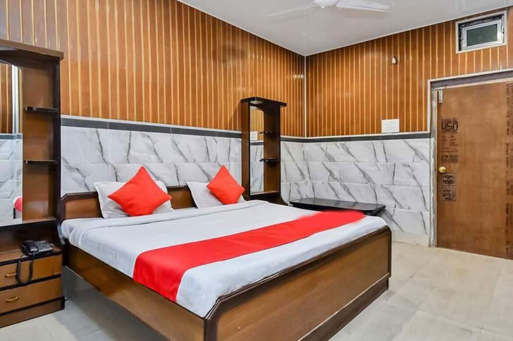 Classic Room - Guest Room