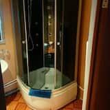 Quarto Familiar (#2) - Casa de banho