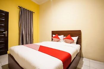 Φωτογραφία του OYO 2229 Bunga Raya Residence, Μεντάν