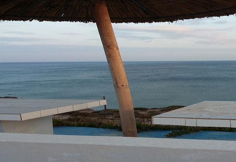 Chryssas View, Milas