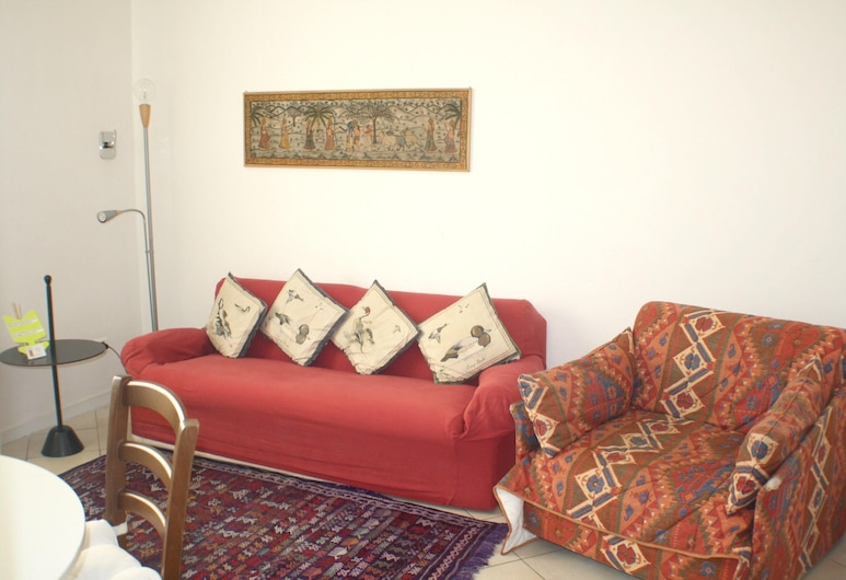 Apartment With 2 Bedrooms in Bologna, With Wifi, Bologna