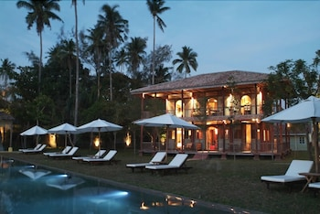 Picture of Temple Tree Resort in Langkawi
