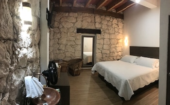 Hotellitarjoukset – Tequisquiapan