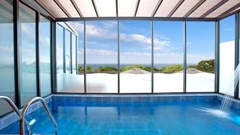 Image de THEMARINE poolvilla&spa à Kyongju