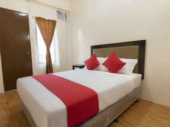 Picture of OYO 431 Apollo 11 Apartelle in Pasay