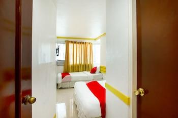 Image de OYO 496 D'abirus Inn à Davao